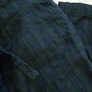 Merona Pants - Merona Pajama PJ Comfy Pants